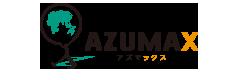 azumax